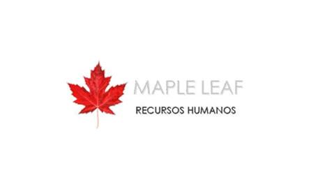 Maple Leaf Recursos Humanos