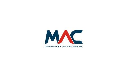 MAC Construtora e Incorporadora