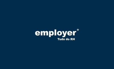 Employer Recursos Humanos