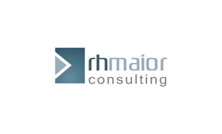 RH Maior Consulting