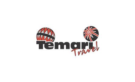Temari Travel