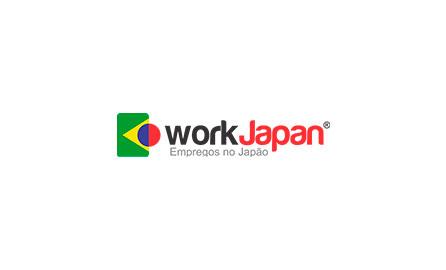 Work Japan – Empregos no Japão