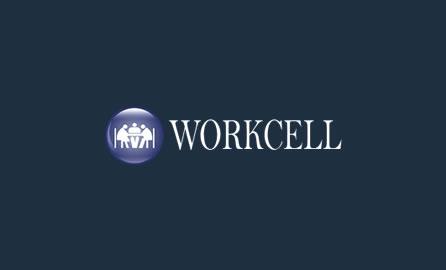 Workcell Assessoria e Recursos Humanos