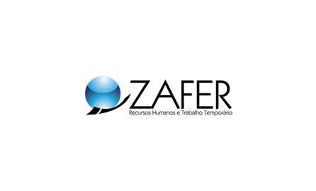Zafer Recursos Humanos e Trabalho Temporário
