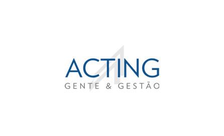 Acting Gente e Gestão