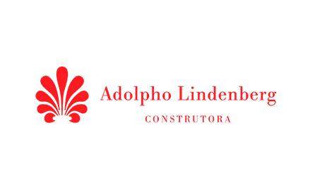 Adolpho Lindenberg Construtora