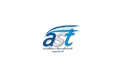 AST Consultoria e Desenvolvimento Empresarial