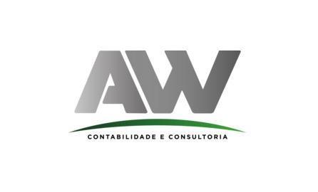 AW Contábil