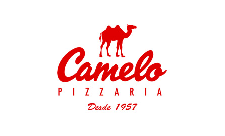 Pizzaria Camelo