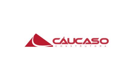Cáucaso Construtora