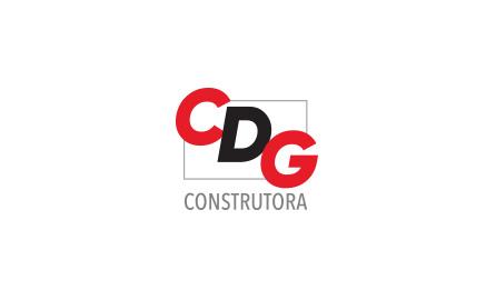 CDG Construtora