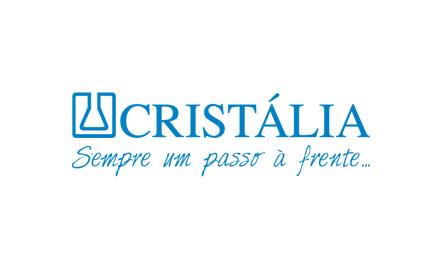 Cristália Indústria Farmacêutica