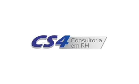 CS4 Consultoria em RH