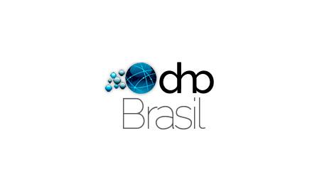 DHO Brasil