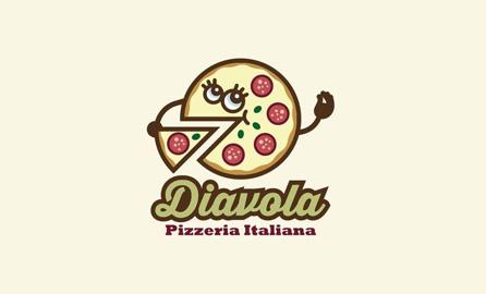 Diavola Pizzeria Italiana