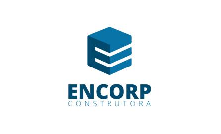 Encorp Construtora
