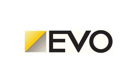 Construtora EVO Planejamento e Construção