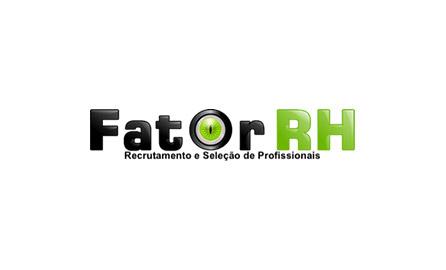 Fator RH – Recrutamento e Seleção de Profissionais