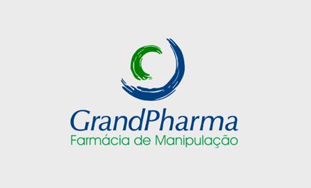 Grandpharma Farmácia de Manipulação