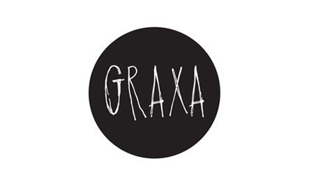 Pizzaria Graxa Pizzas
