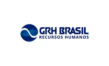 GRH Brasil