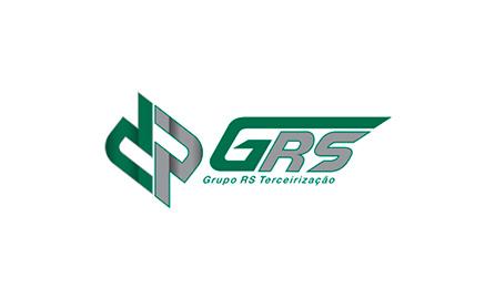 Grupo RS Terceirização