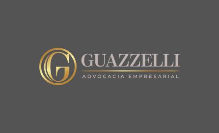 Guazzelli Advocacia Empresarial