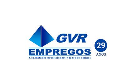 GVR Empregos