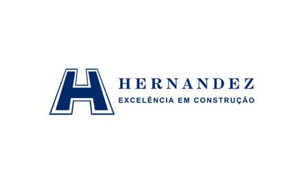 Hernandez Construtora