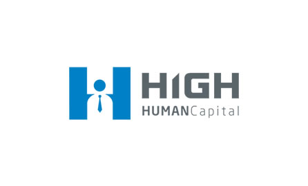 High Human Capital