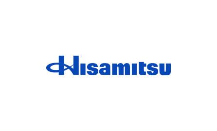 Hisamitsu Farmacêutica do Brasil