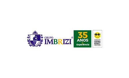 Grupo Imbrizi