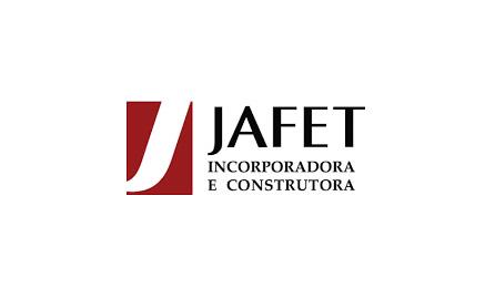 Jafet Incorporadora e Construtora
