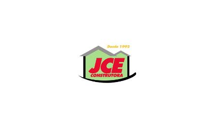 JCE Construtora
