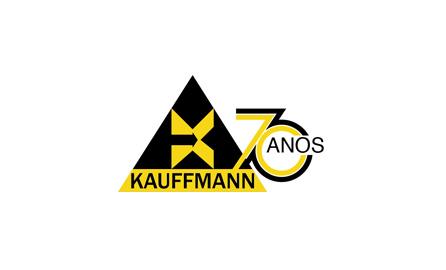 Kauffmann Construtora