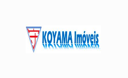 Koyama Imóveis