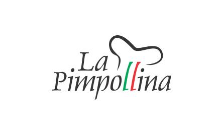 La Pimpollina Pizzaria