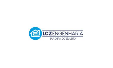 LCZ Construtora