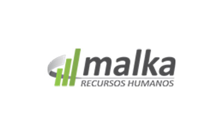 Malka Recursos Humanos