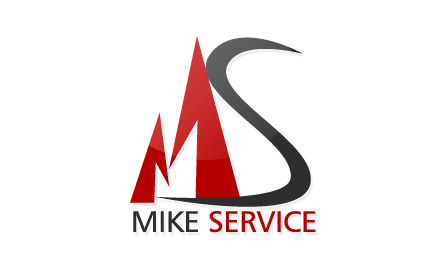 Mike Service