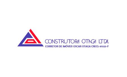 Otaga Construtora
