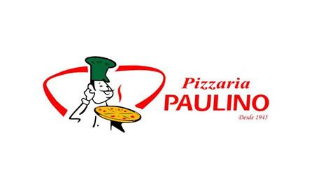 Pizzaria Paulino