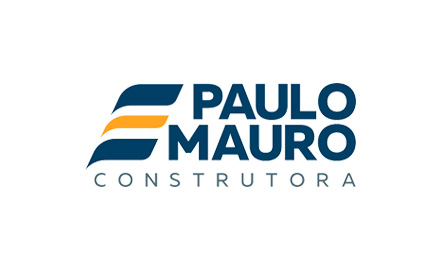 Paulo Mauro Construtora e Incorporadora