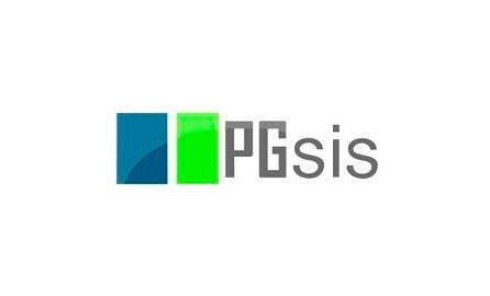 PGsis
