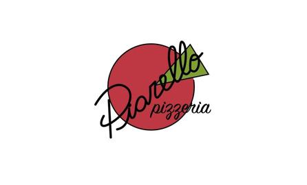 Pizzaria Piarello