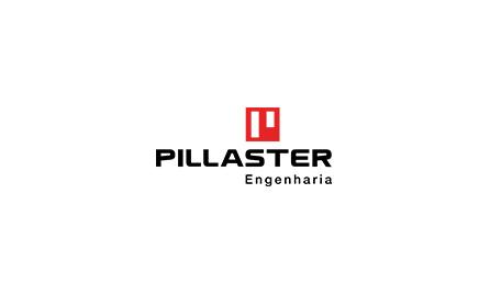 Pillaster Engenharia