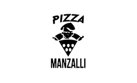 Pizza Manzalli