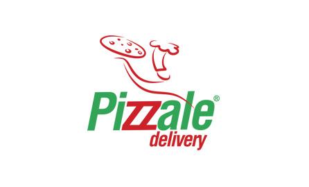 Pizzale Pizzaria