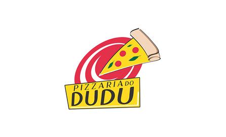 Pizzaria do Dudu