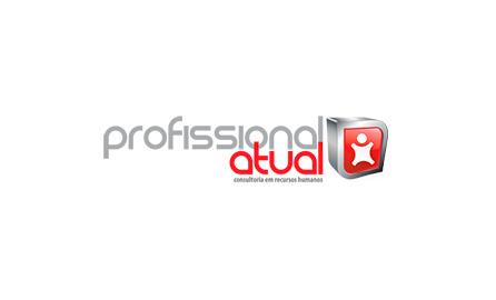 Profissional Atual Consultoria em Recursos Humanos